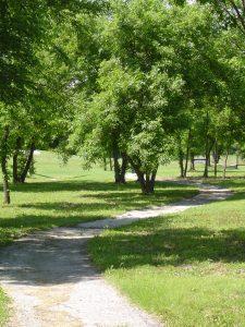 Park Place Rockwall, Texas, Amenities, Custom Homes, New home development