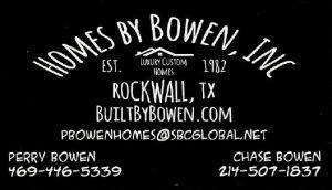 bowden bc