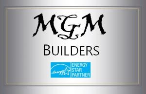 mgmbuilders